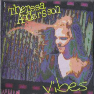 Rabadash Records: Vibes