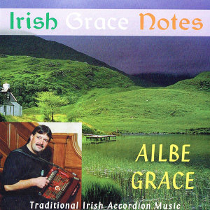 Irish Grace Notes