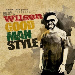 Good Man Style