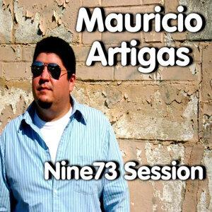 Nine73 Session