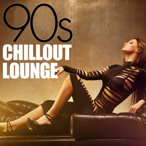 90s Chillout Lounge
