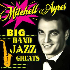 Big Band Jazz Greats