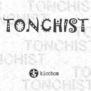 TONCHIST