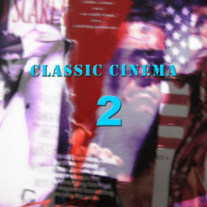 Classic Cinema 2