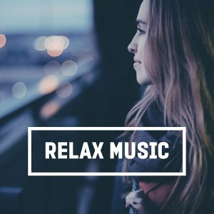 Relax Music – Relieve Stress, New Age Music, Meditate, Yoga, Sleep, Spa, Massage, Rest