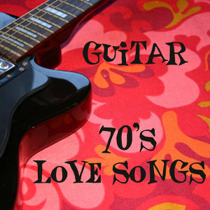 70s Love Songs