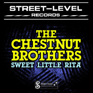 Sweet Little Rita - EP