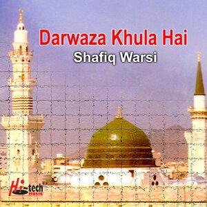Darwaza Khula Hai - Islamic Naats