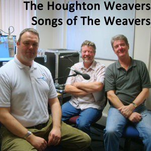 Songs of the Weavers