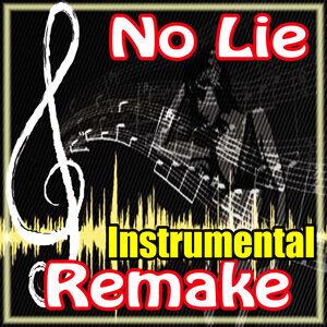 No Lie (2 Chainz feat. Drake Tribute Instrumental)