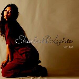 Shades&Lights