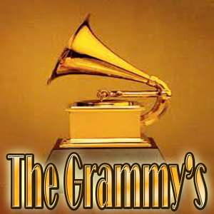 The Grammy's (Salutes)