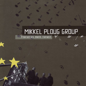 Mikkel Ploug Group