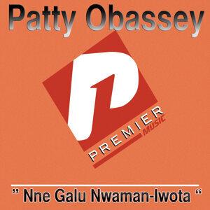 Nne Galu Nwaman-Iwota
