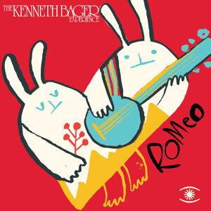 Romeo Remix EP