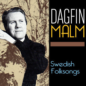Swedish Folksongs