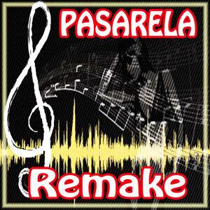Pasarela (Daddy Yankee Remake)