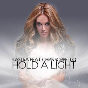 Hold a Light (Remixes)