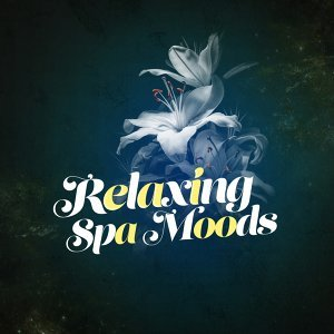 Relaxing Spa Moods