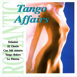 Tango Affairs