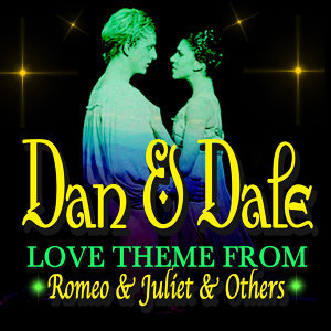 Love Theme from Romeo & Juliet and Others