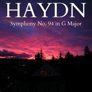 Haydn - Symphony No. 94 in G Major