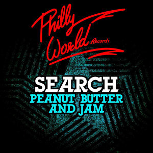 Peanut Butter And Jam - Single