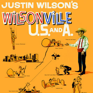 Wilsonville U.S. And A.