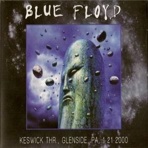 Keswick Thr., Glenside, PA, 1/21/2000