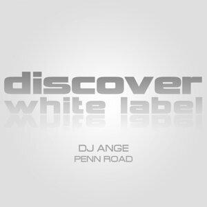 Penn Road