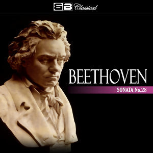 Beethoven Sonata No. 28