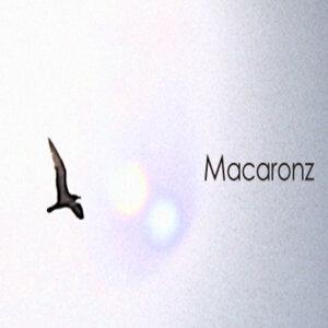 Macaronz