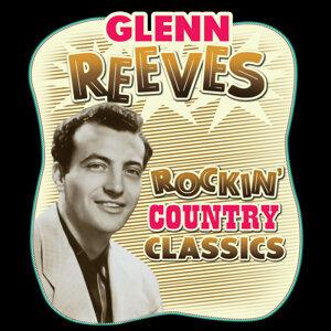 Rockin' Country Classics
