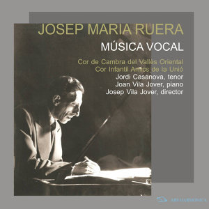 Ruera: Música Vocal