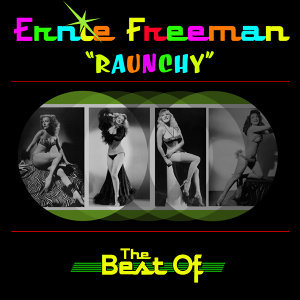 Raunchy - The Best Of