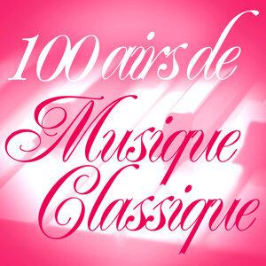 100 Airs De Musique Classique