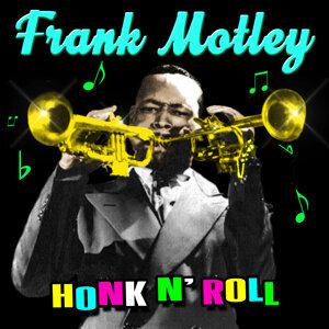 Honk N' Roll