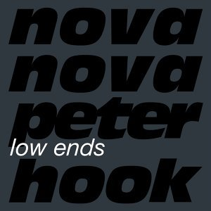 Low Ends