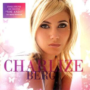 Charlize Berg