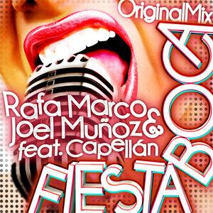 Fiesta Boca