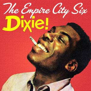 Dixie!