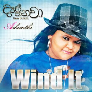 Wind It