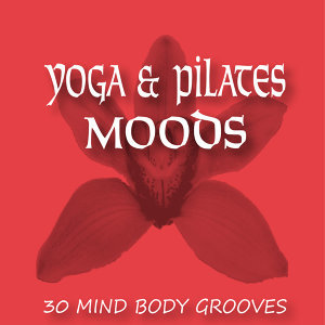 Yoga & Pilates Moods Workout – 30 Mind Body Grooves