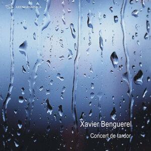 Benguerel: Concert de Tardor