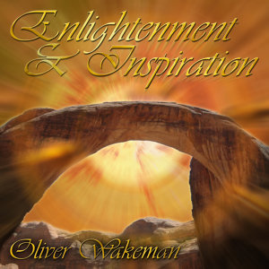 Divine Harmonies - Enlightenment & Inspiration