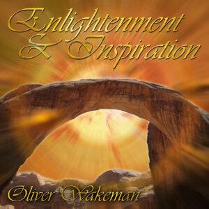 Divine Harmonies - Enlightenment & Inspiration