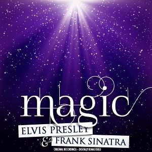 Magic (Remastered) - Remastered Version