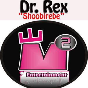 Shoobirebe