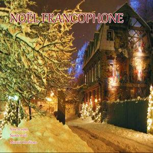 Noël Francophone