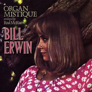 Organ Mystique